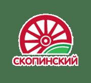 Скопинский мясокомбинат